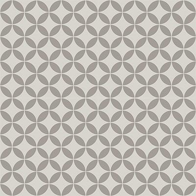 Gạch bông CTS 117.2(27-28) - 16 viên - Encaustic cement tile CTS 117.2(27-28)-16 tiles