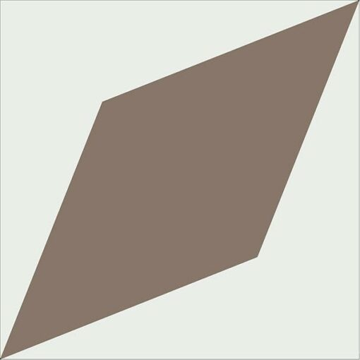 Gạch bông CTS 169.1(4-39) - Encaustic cement tile CTS 169.1(4-39)