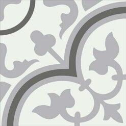 Gạch bông CTS 2.16(4-9-13) - Encaustic cement tile CTS 2.16(4-9-13)