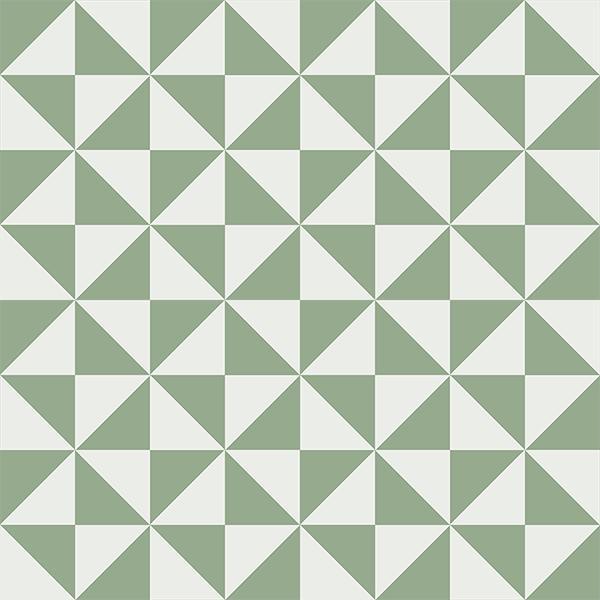 Gạch bông CTS 34.7(4-7) - 4 viên - Encaustic cement tile CTS 34.7(4-7)-4 tiles