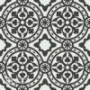 Gạch bông CTS 94.1(4-13) – 16 viên – Encaustic cement tile CTS 94.1(4-13)-16 tiles