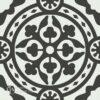 Gạch bông CTS 94.1(4-13) – 4 viên – Encaustic cement tile CTS 94.1(4-13)-4 tiles