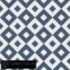 Gạch bông CTS 115.5(4-100) – 16 viên – Encaustic cement tile CTS 115.5(4-100)-16 tiles