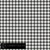 Gạch bông CTS 119.1(4-13) – 16 viên – Encaustic cement tile CTS 119.1(4-13)- 16 tiles