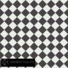 Gạch bông CTS 119.1(4-13) – 4 viên – Encaustic cement tile CTS 119.1(4-13)-4 tiles