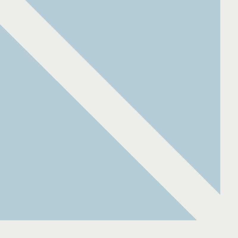 Gạch bông CTS 63.1(2-4) - Encaustic cement tile CTS 63.1(2-4)