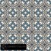 Gạch bông CTS 84.8(4-9-10-13) – 16 viên – Encaustic cement tile CTS 84.8(4-9-10-13)-16 tiles