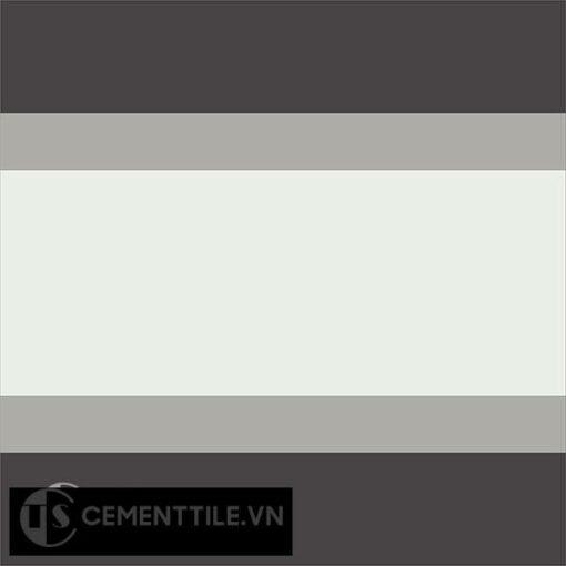 Gạch bông CTS B124.1(4-9-13) - Encaustic cement tile CTS B124.1(4-9-13)
