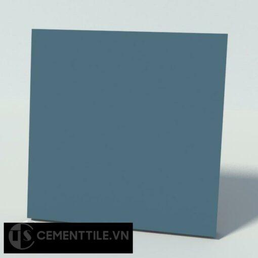 Gạch bông CTS 1 - Encaustic cement tile CTS 1