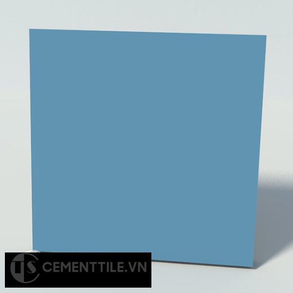 Gạch bông CTS 10 - Encaustic cement tile CTS 10