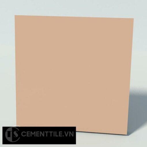 Gạch bông CTS 11 - Encaustic cement tile CTS 11