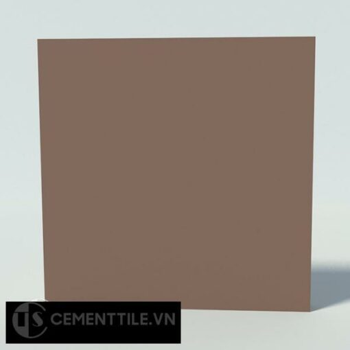 Gạch bông CTS 13 - Encaustic cement tile CTS 13
