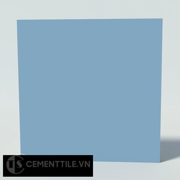 Gạch bông CTS 16 - Encaustic cement tile CTS 16