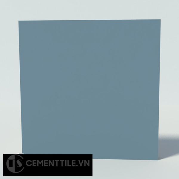 Gạch bông CTS 17 - Encaustic cement tile CTS 17