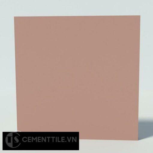 Gạch bông CTS 18 - Encaustic cement tile CTS 18