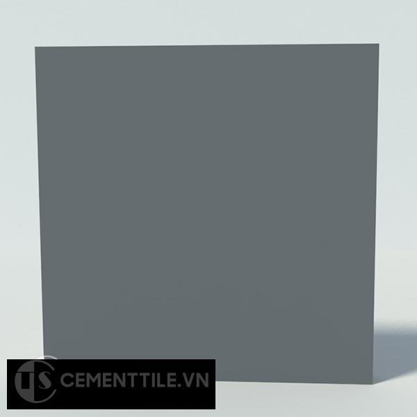 Gạch bông CTS 19 - Encaustic cement tile CTS 19