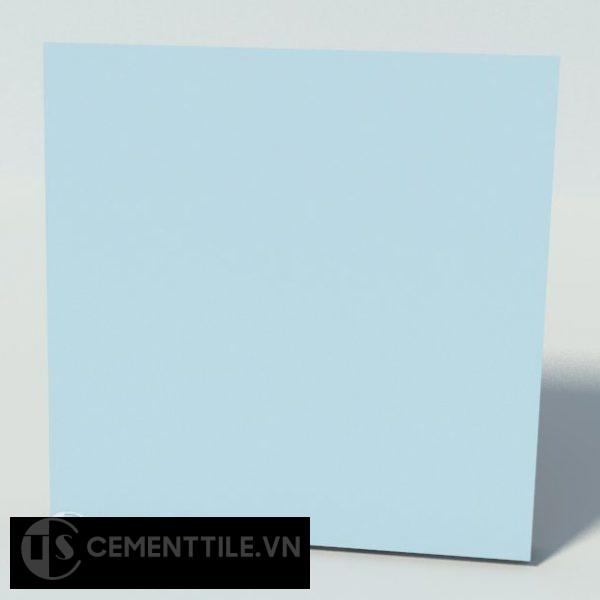 Gạch bông CTS 2 - Encaustic cement tile CTS 2