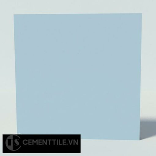 Gạch bông CTS 20 - Encaustic cement tile CTS 20