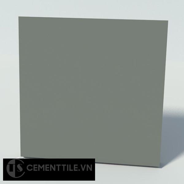 Gạch bông CTS 3 - Encaustic cement tile CTS 3
