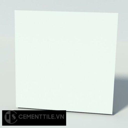 Gạch bông CTS 4 - Encaustic cement tile CTS 4