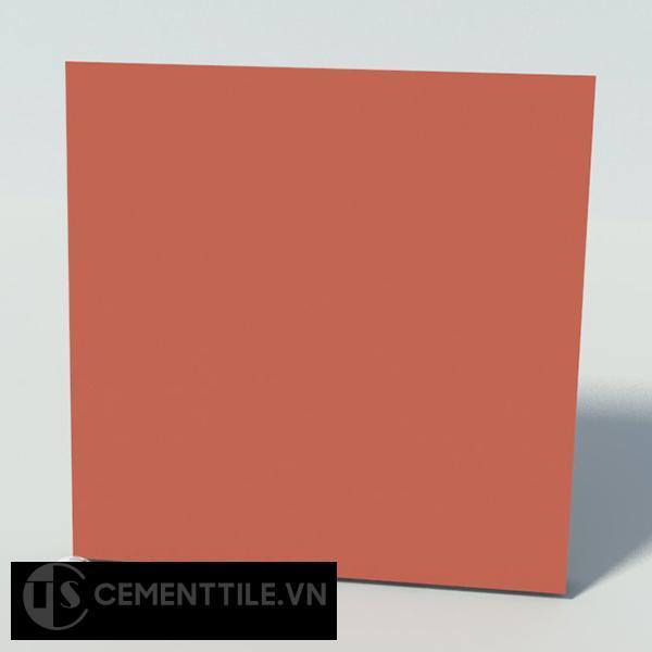 Gạch bông CTS 5 - Encaustic cement tile CTS 5
