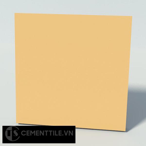 Gạch bông CTS 6 - Encaustic cement tile CTS 6