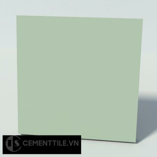 Gạch bông CTS 7 - Encaustic cement tile CTS 7