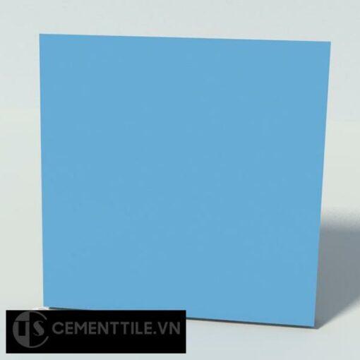 Gạch bông CTS 8 - Encaustic cement tile CTS 8