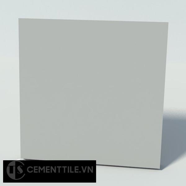 Gạch bông CTS 9 - Encaustic cement tile CTS 9