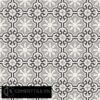 Gạch bông CTS 1.44(4-9-13) – 16 viên – Encaustic cement tile CTS 1.44(4-9-13)-16 tiles