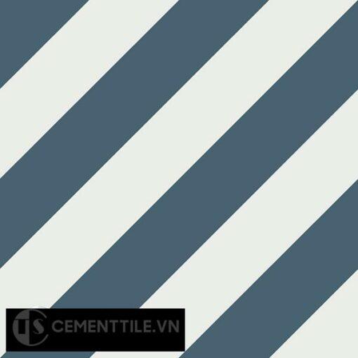 Gạch bông CTS 6.25.7(1-4) - Encaustic cement tile CTS 25.7(1-4)