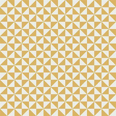 Gạch bông CTS 34.6(4-6)-16 viên - Encaustic cement tile CTS 34.6(4-6)-16 tiles