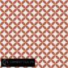 Gạch bông CTS 6.21(4-5) – 16 viên – Encaustic cement tile CTS 6.21(4-5)-16 tiles