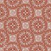 Gạch bông CTS 70.1(4-30) - 16 viên - Encaustic cement tile CTS 70.1(4-30)-16 tiles