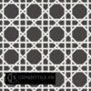 Gạch bông CTS 200.1(4-13) - 16 viên - Encaustic cement tile CTS 200.1(4-13)-16 tiles