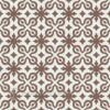 Gạch bông CTS 22.10(4-14) – 16 tiles – Encaustic cement tile CTS 22.10(4-14) – 16 tiles