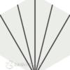 Gạch bông CTS 402.10(4-13) – Encaustic cement tile CTS 402.10(4-13)