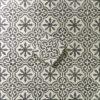Gạch bông CTS TE-1.50(4-13) – Encaustic cement tile CTS TE-1.50(4-13)