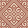Gạch bông CTS 136.2(59-62) – Encaustic cement tile CTS 136.2(59-62)