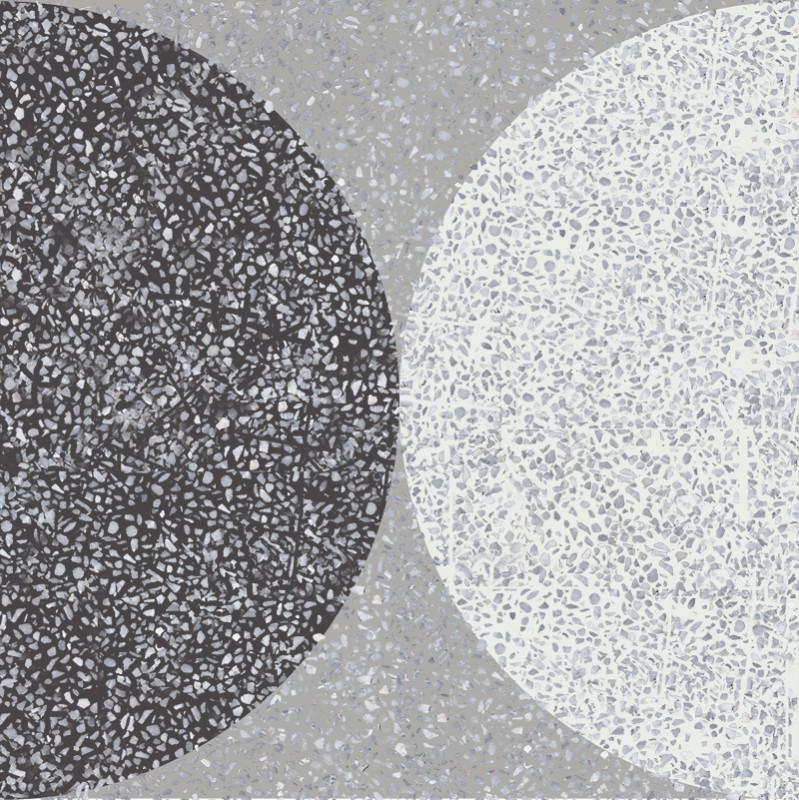 Gạch bông CTS TE-149.1(4-9-13) - Encaustic cement tile CTS TE-149.1(4-9-13)