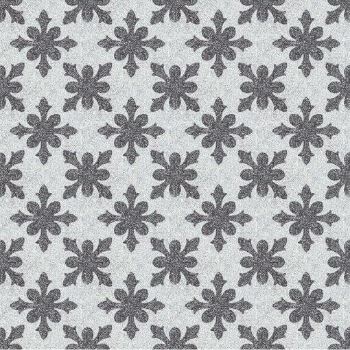 Gạch bông CTS TE-17.3(4-13) - 16 viên - Encaustic cement tile CTS TE-17.3(4-13)-16 tiles