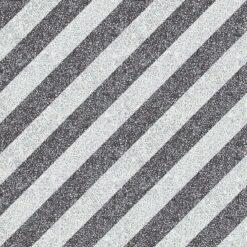 Gạch bông CTS TE-25.1(4-13) - 4 viên - Encaustic cement tile CTS TE-25.1(4-13)-4 tiles