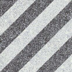 Gạch bông CTS TE-25.1(4-13) - Encaustic cement tile CTS TE-25.1(4-13)