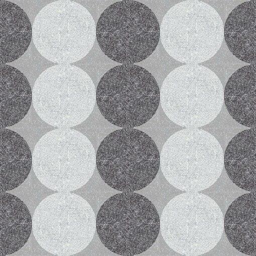 Gạch bông CTS TE-149.1(4-9-13)- 16 viên - Encaustic cement tile CTS TE-149.1(4-9-13)-16tiles