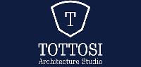 Tottosi Architect