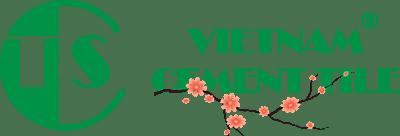 Gạch Bông Việt Nam | Vietnam Cement Tile Corp