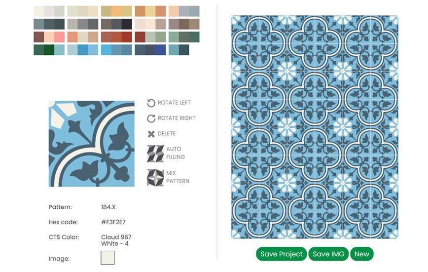 Design-Tool-Cement-Tiles-2