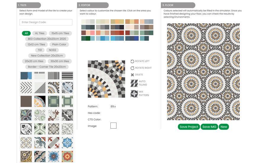 Design-Tool-Cement-Tiles