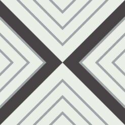 Gạch bông CTS 251.1(4-9-13) - Encaustic cement tile CTS 251.1(4-9-13)