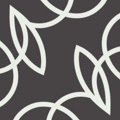 Gạch bông CTS 253.1(4-13) - Encaustic cement tile CTS 253.1(4-13)